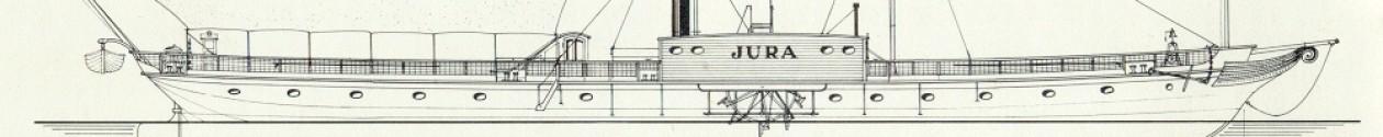 Jurahans